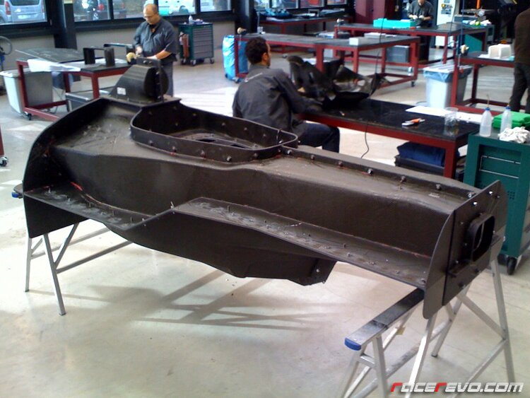 1st_chassis_in_production