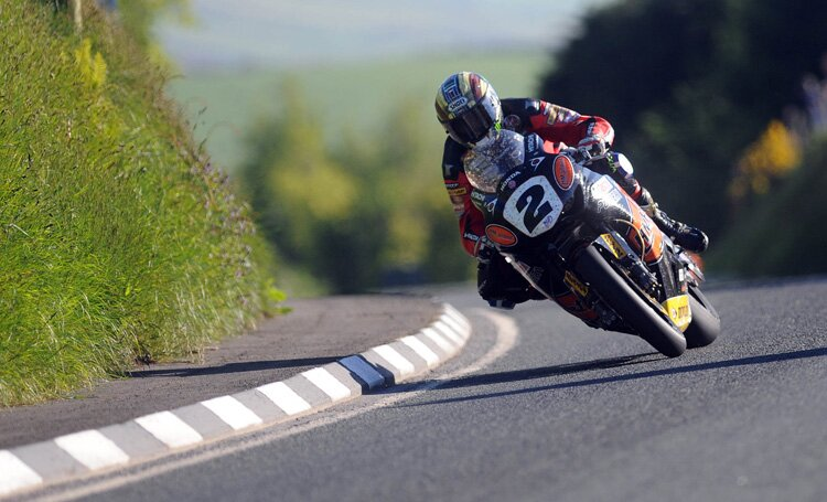 ISLE-OF-MAN-TT-4TH-PRACTICE-07.ashx_