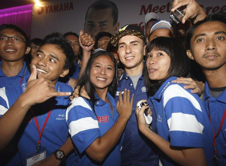 JL_Jakarta_Day2_07